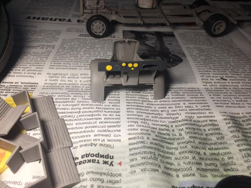 RODEN Opel 3,6-47 Omnibus w39 Ludewig D17f689dd8f0