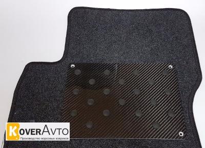 KoverAvto - Велюровые АВТОКОВРИКИ - Страница 2 8fa29d6989ba