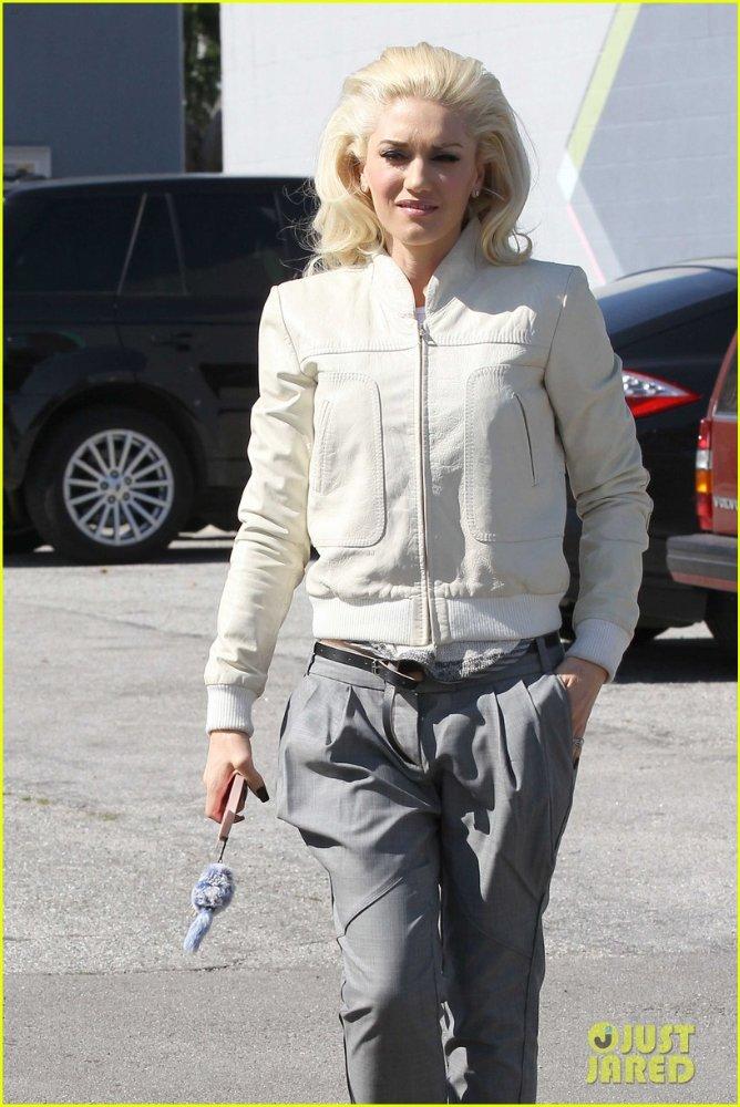 Gwen Stefanie 1e5a2c685a66
