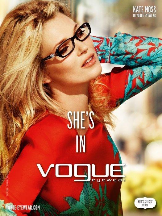 Kate Moss - Страница 2 68116b90bb36