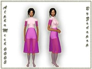Мэши (одежда и составляющие) - Страница 7 87a0f20366f5