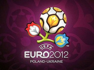 UEFA EURO 2012™ Poland-Ukraine B5fbd4fd47c9