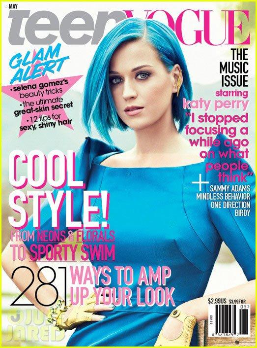 Katy Perry | Кэтти Перри - Страница 4 B71353a1d249