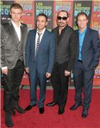 Backstreet Boys  D11b0e3b2f4ft