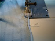 МК по шитью, помощь начинающей швее B629a1bfb4c8t