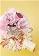 Цветы (flowers) 4376db818d8at