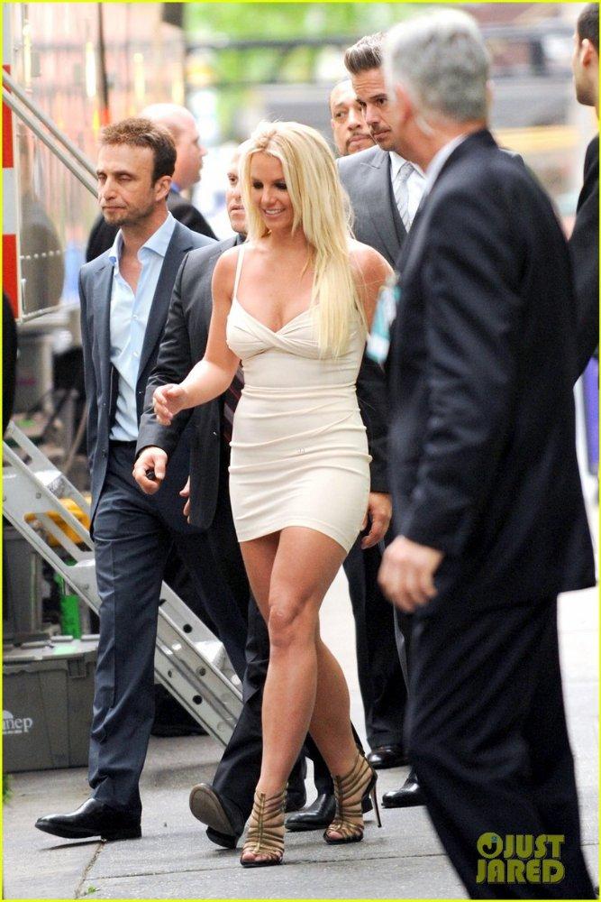 Бритни Спирс/Britney Spears - Страница 2 F5c3916cf80c