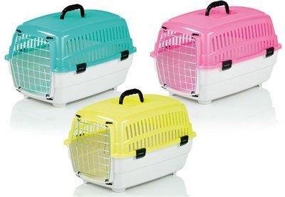 Интернет-зоомагазин Red Dog: только качественные товары для собак и кошек! C8ebdd91a415