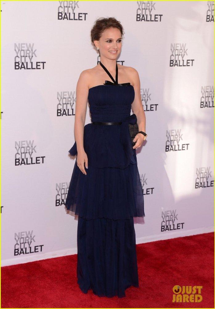 Natalie Portman  E05187b4ba9f