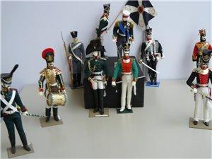 Время кукол № 6 Международная выставка авторских кукол и мишек Тедди в Санкт-Петербурге - Страница 2 2c07184f3f5at