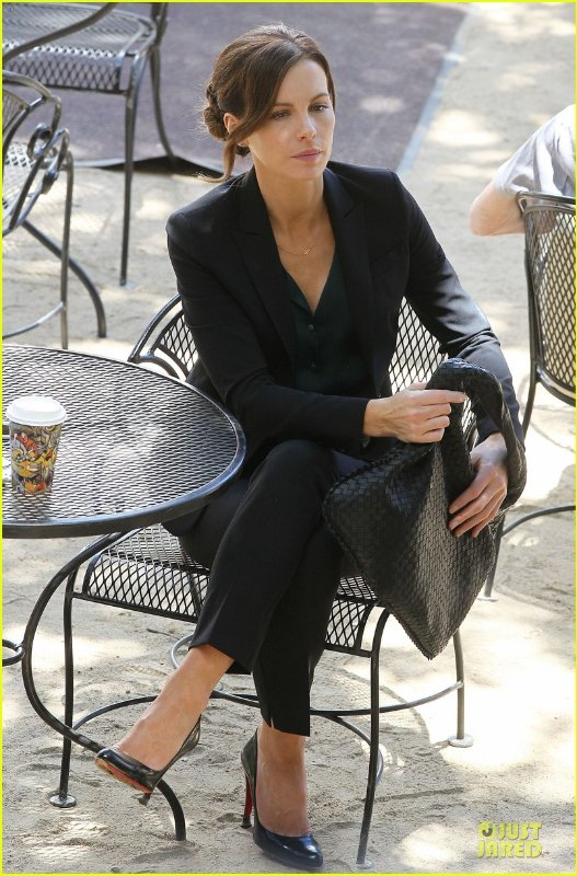Kate Beckinsale - Страница 3 2ec3585641e5