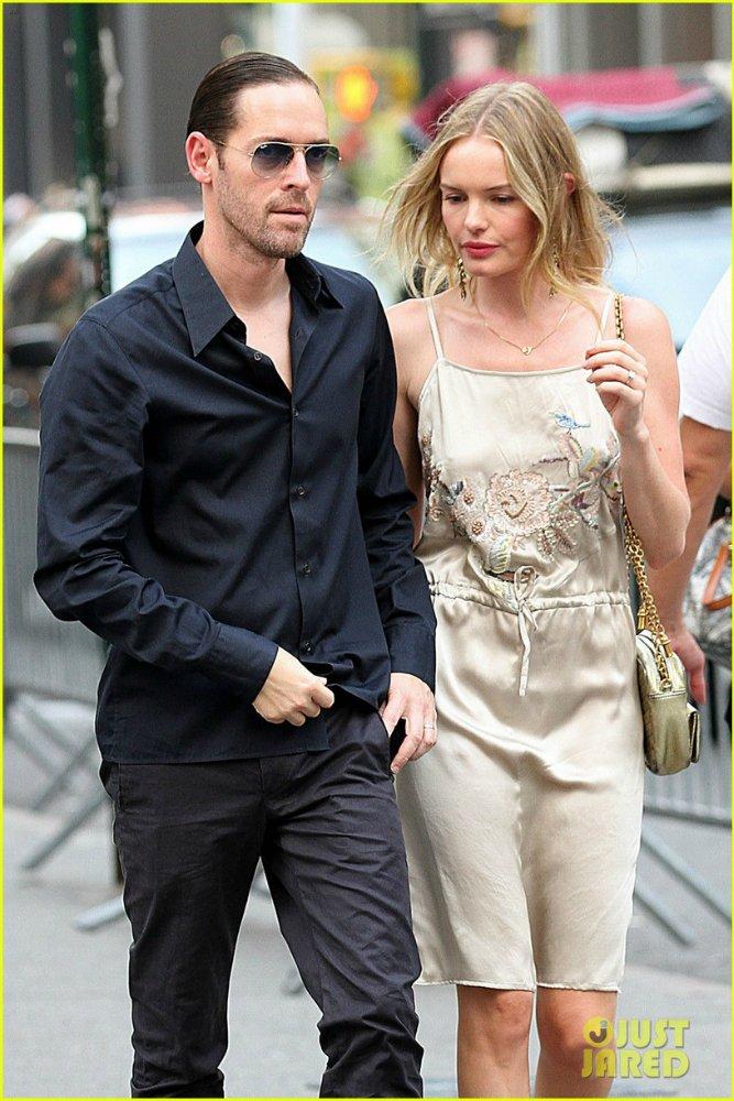Kate Bosworth  - Страница 3 220a3a11a7ea