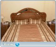 Спальни 3dd0ecce3376