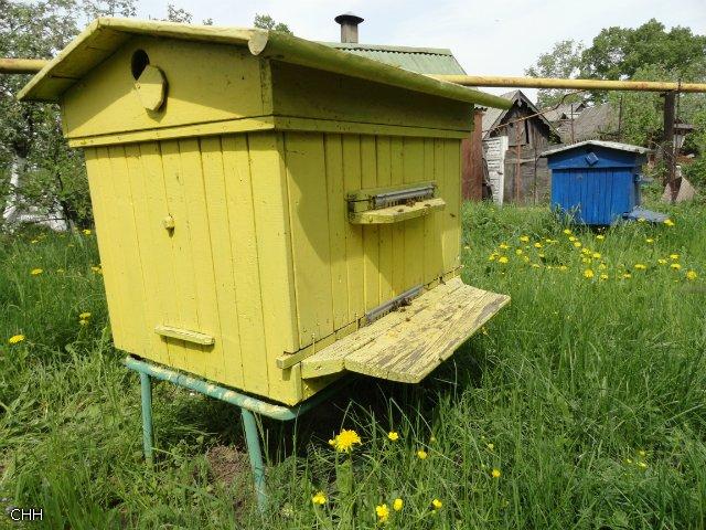 Пчеловоды есть? Всё о пчеловодстве Cd1943cd43df