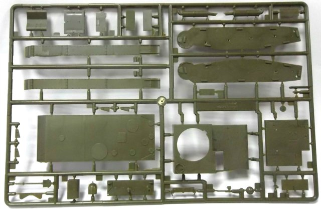 Обзор моделей танка Т-26 (и машин на его базе). 1febf8f92bd3