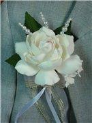 Цветы ручной работы из полимерной глины - Страница 5 92f7949988fdt