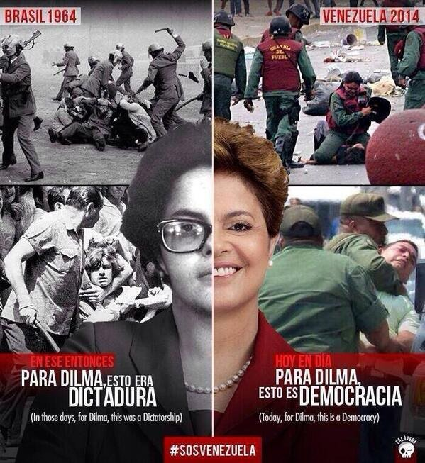 Venezuela 7627ed8729a1
