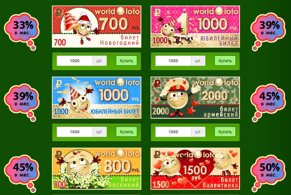 Re: World-Loto.com - уникальный проект 2014 года c выводом денег - Страница 2 B62136330afb