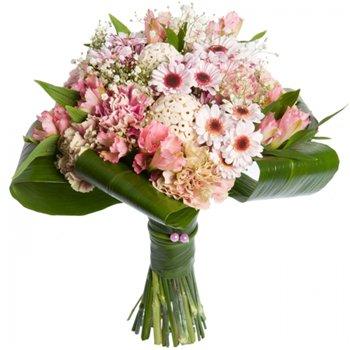 Поздравляем с Днем Рождения Татьяну (Татьяна Грязнова) 7cf1b5b04ce0t