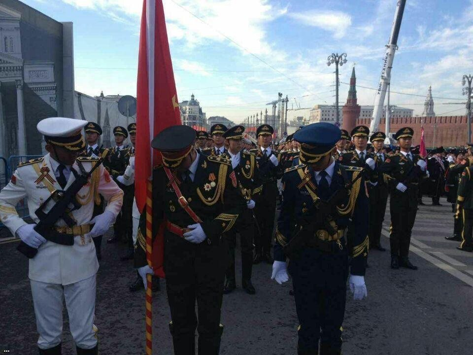2015 Moscow Victory Day Parade: - Page 15 6ffb6ad17888