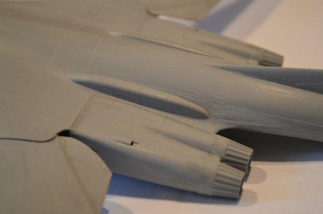 Ту-160 (Звезда) 1/144 Bd135ed1cd1a