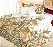 Великолепное постельное белье, подушки, одеяла на любой вкус и бюджет 0e3cbd4ddc89t