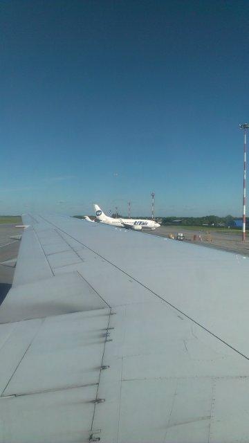 Механизация крыла Боинг-767 003adc640f0e