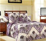 Великолепное постельное белье, подушки, одеяла на любой вкус и бюджет 40defab41852t