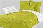 Великолепное постельное белье, подушки, одеяла на любой вкус и бюджет 5a52d2190d19t