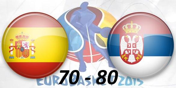 EuroBasket 2015 69d551f1cacf