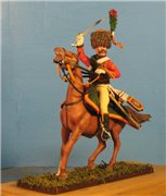 VID soldiers - Napoleonic french army sets 74a30ec5d395t