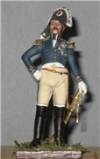 VID soldiers - Napoleonic french army sets Bd104035466et