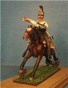 VID soldiers - Napoleonic russian army sets 70419511e542t