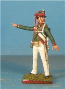 VID soldiers - Napoleonic russian army sets B510a6000018t