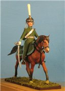 VID soldiers - Napoleonic russian army sets 0e757f5a354et