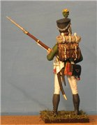 VID soldiers - Napoleonic french army sets A83b080c8a13t
