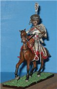 VID soldiers - Napoleonic french army sets 67c73c6e1c36t