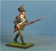 VID soldiers - Napoleonic prussian army sets 617709d4dc1et