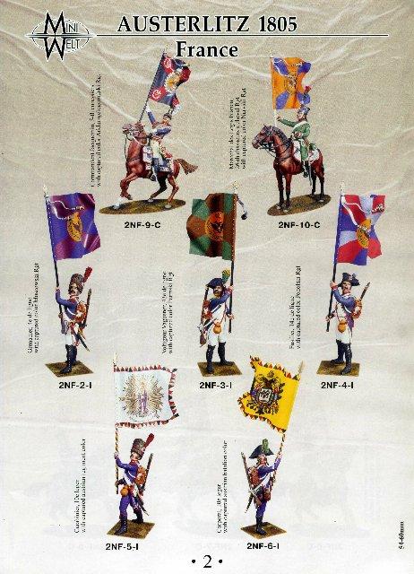 VID soldiers (ex-Miniwelt) catalogue Fd8da2216912
