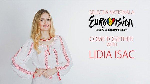 Евровидение 2016 Ef492f96707c