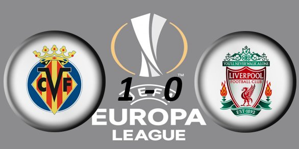 Лига Европы УЕФА 2015/2016 1df72796eb64