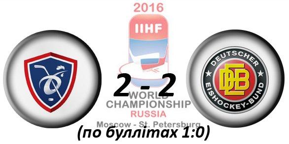 Чемпионат мира по хоккею с шайбой 2016 D4f20ad93107