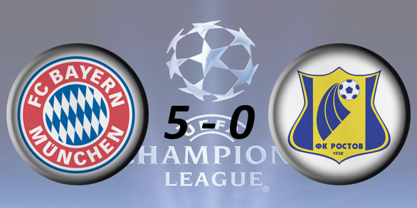 Лига чемпионов УЕФА 2016/2017 3f1c1c9b2c3a