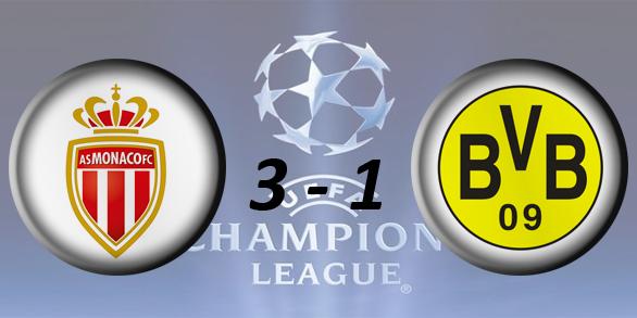 Лига чемпионов УЕФА 2016/2017 - Страница 2 6b41bbf790f2