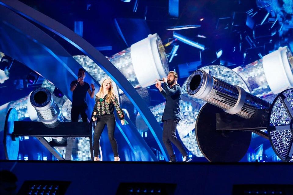 Евровидение - 2017 - Страница 10 Eff4ca2655db