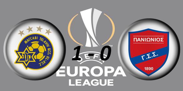 Лига Европы УЕФА 2017/2018 4e82f40690b3