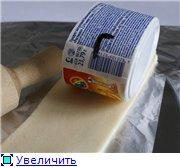 Упаковки и подставки Пасхальные 89cd62f476dft