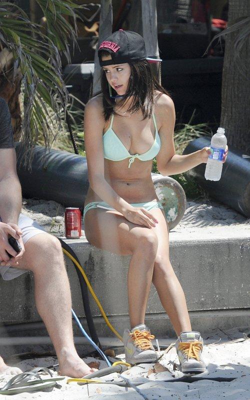 Selena Gomez | Селена Гомес - Страница 2 815969c0bf01