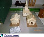 Детские выставки творчества! 533b9d85549ct