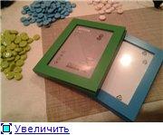 Лёлюшкина шкатулка... с рукоделием - Страница 3 Bfce5b845764t